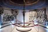 MUPANAH museum ancre